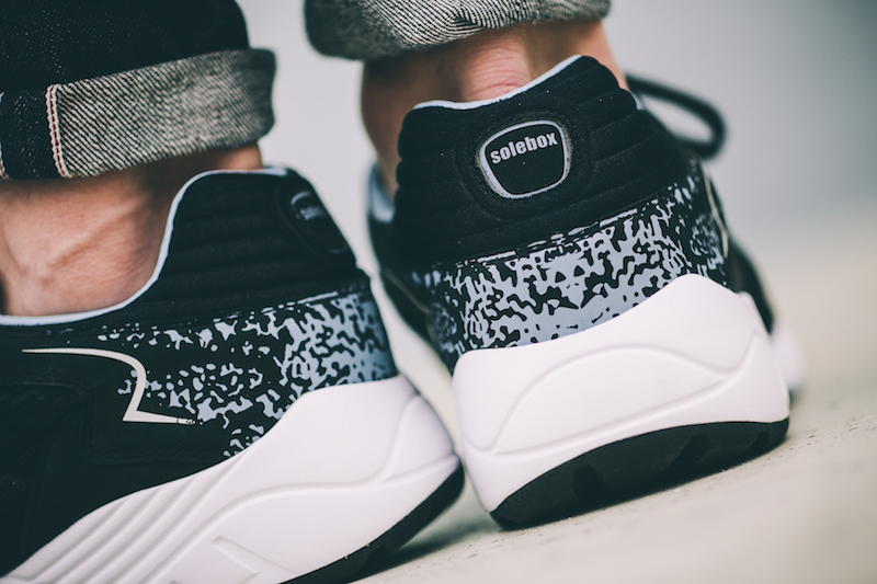 Solebox x PUMA XS850 Adventurer Black_3