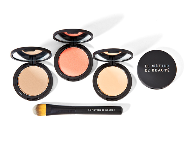 Up to 70 Off Beauty Essentials at MYHABIT