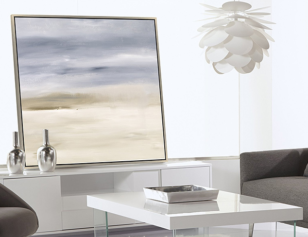 Up to 70 Off Fine Abstract Artwork at MYHABIT