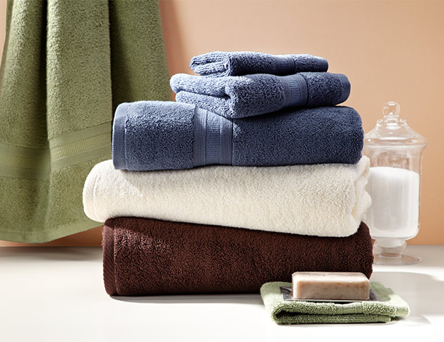 Up to 75 Off Best of Bathroom at MYHABIT