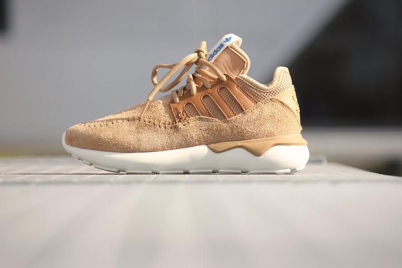 Adidas Rørformet Moc Løper Tømmer U3z8VPCH