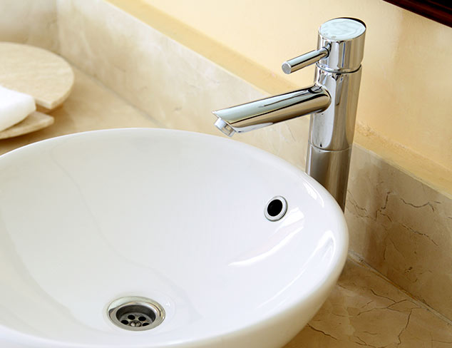 Bathroom Fixtures Faucets & More at MYHABIT