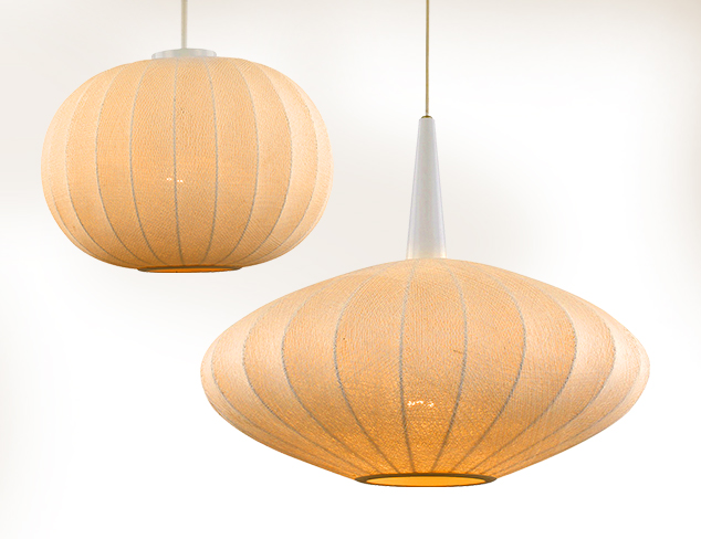 Bel Air Lighting Fixtures at MYHABIT