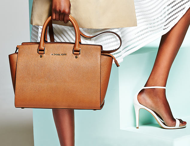 Handbags That Make a Statement at MYHABIT