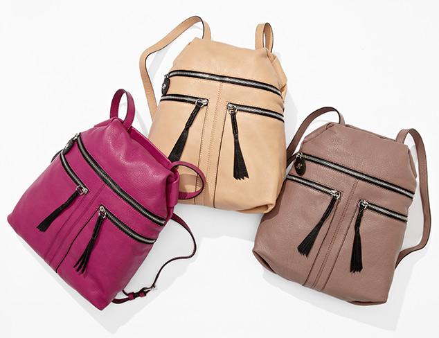 orYANY & More Handbags at MYHABIT