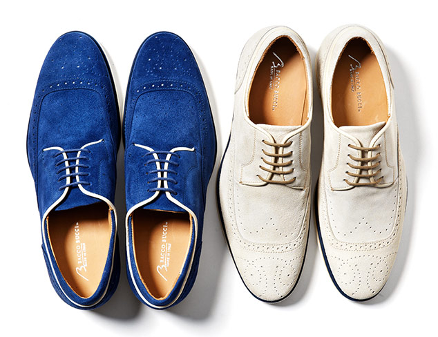 Step Up Office-Ready Shoes & Boots at MYHABIT