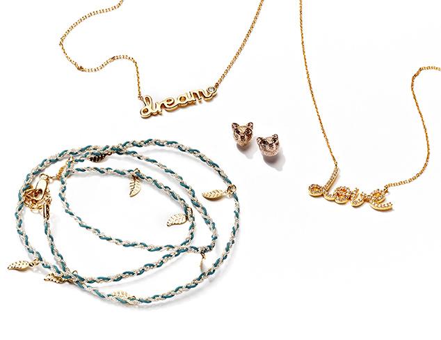 Tai Jewelry at MYHABIT