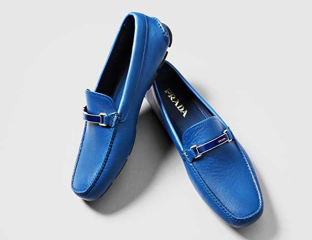 Up to 70 Off Designer Dress Shoes & Boots at MYHABIT