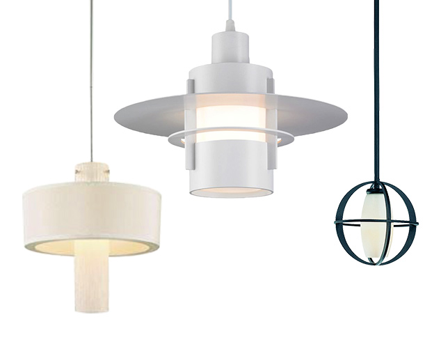 Up to 75 Off Pendants & Chandeliers at MYHABIT