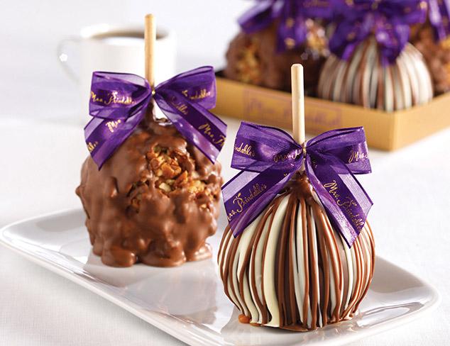 Mrs. Prindable's Sweet Treats at MYHABIT