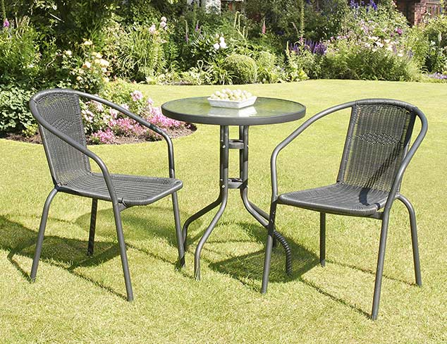 Neverending Summer Outdoor Furniture at MYHABIT