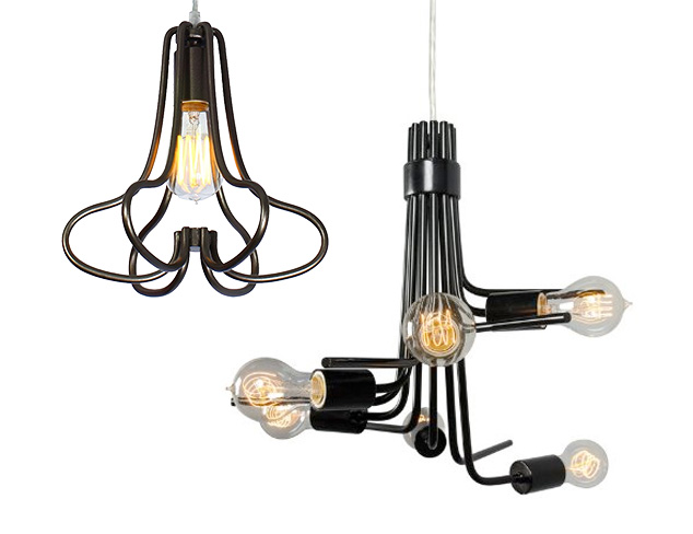 Plan Your Project Fixture Lighting at MYHABIT