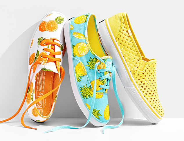 Keds Sneakers at MYHABIT