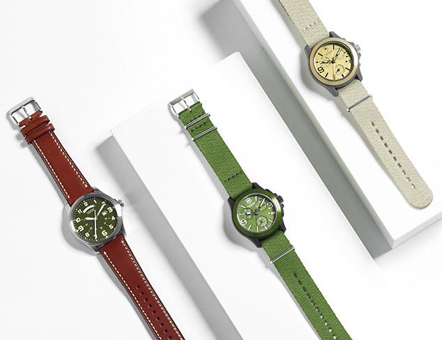 Swiss Army Victorinox Watches at MYHABIT