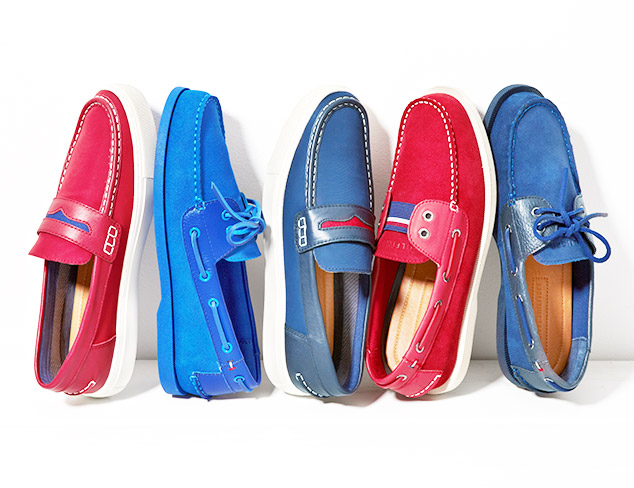 Up to 80 Off Drivers & Loafers at MYHABIT