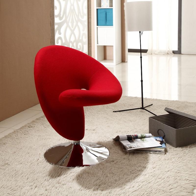 Best Deals Accent Furniture The Statement Piece