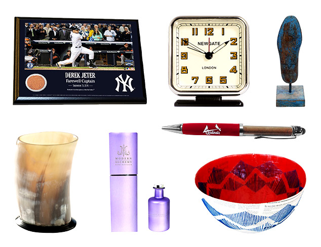 200 Under $20 Home Fragrance, Décor & More at MYHABIT