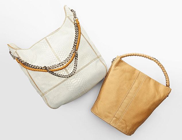 Affordable Luxury Bags Under $300 at MYHABIT