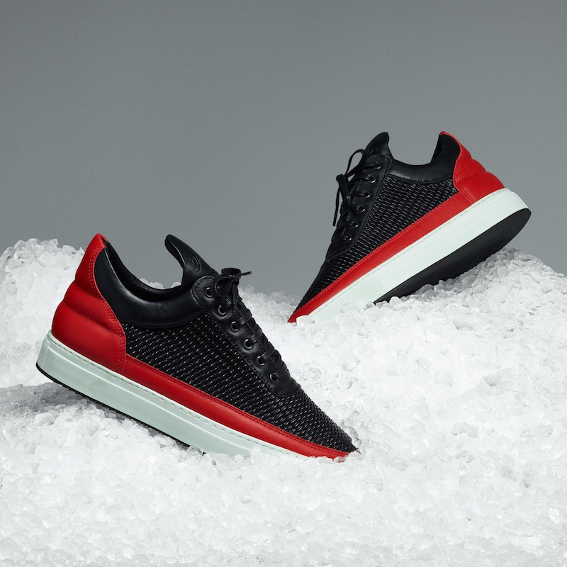 Barneys New York x Filling Pieces BNY Sole Series_1