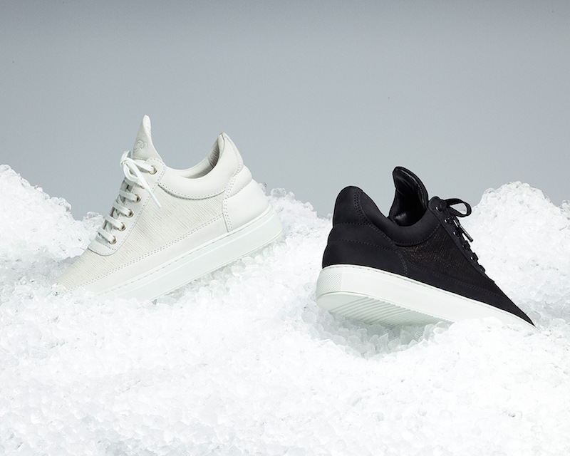 Barneys New York x Filling Pieces BNY Sole Series_5