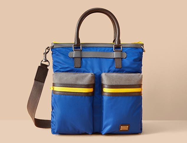 Designer Accessories Gucci, Prada & More at MYHABIT
