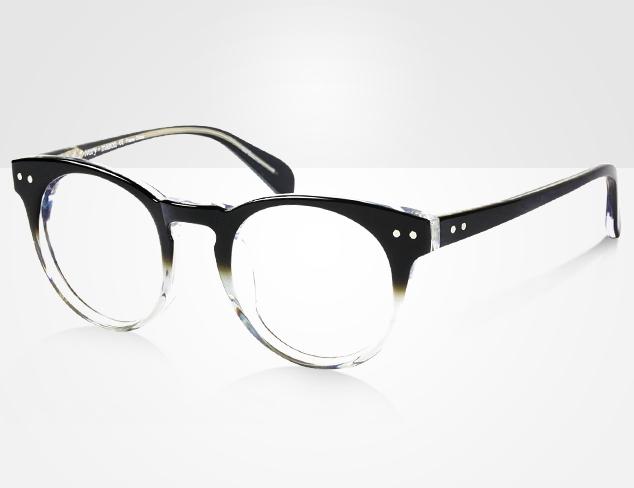 Eyewear Update Designer Frames at MYHABIT