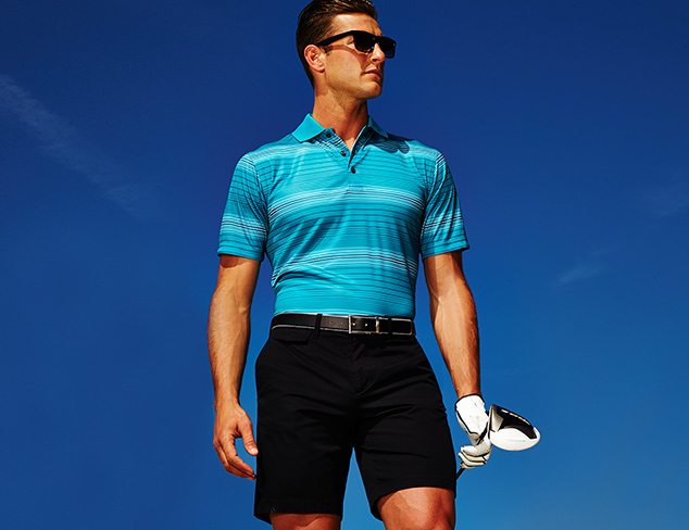 Hole in One Golf Gear at MYHABIT