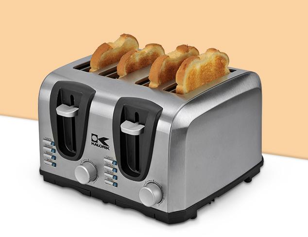 Kalorik Kitchen Appliances & More at MYHABIT