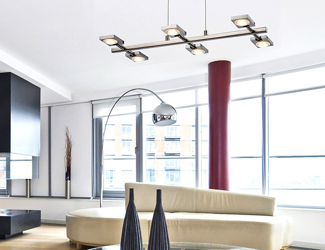 Lighting Upgrade LED Styles at MYHABIT