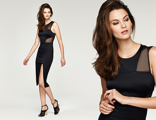 New Arrivals Dresses from A.B.S. by Allen Schwartz at MYHABIT