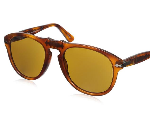 Persol Sunglasses at MYHABIT