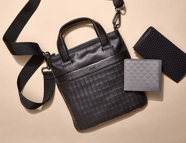 Tom Ford Bags at MYHABIT
