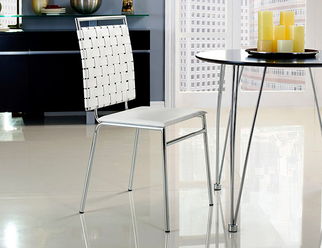 $149 & Under Dining Chairs, Barstools & More at MYHABIT