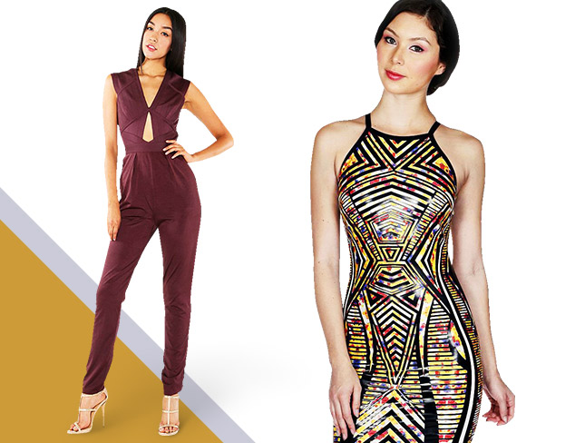 $16 & Up Wow Couture Dresses & More at MYHABIT