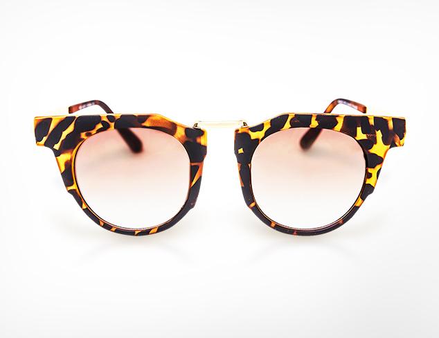 $20 & Up EyeKonic Sunglassses at MYHABIT