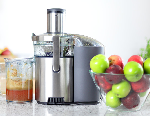 Best of Healthy Living In the Kitchen & Beyond at MYHABIT