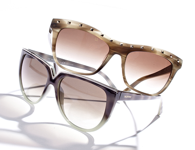 Chic in Shades Designer Sunglasses & More at MYHABIT