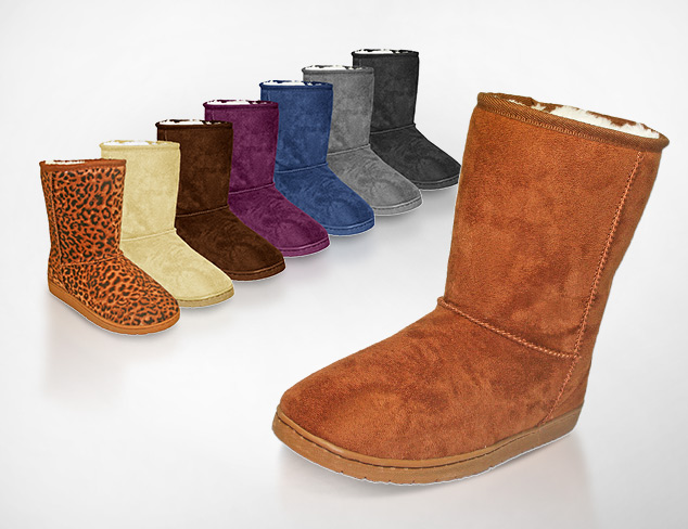 DAWGS Shoes & Boots at MYHABIT