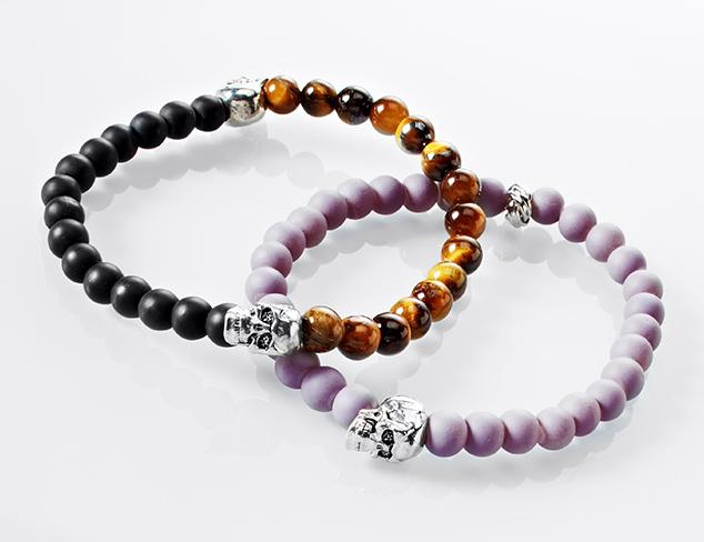 Ed Jacobs Jewelry at MYHABIT