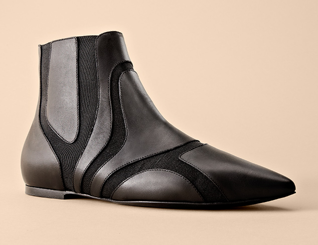 Elevated Style Designer Shoes & Boots at MYHABIT