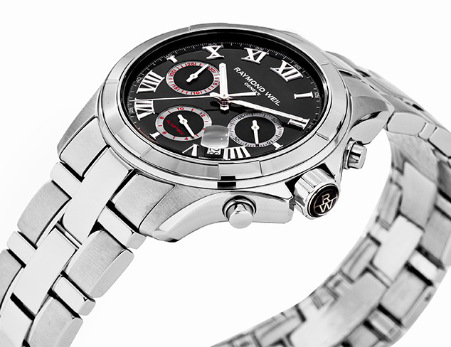 New Markdowns Watches feat. Tissot at MYHABIT