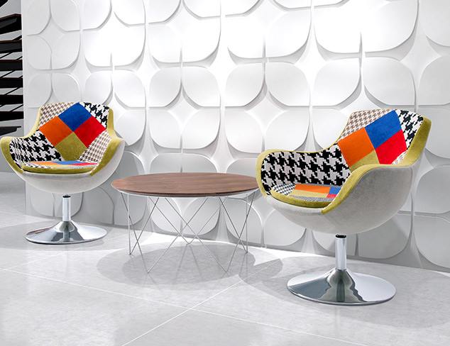 Our Latest Loves New Furnishings at MYHABIT