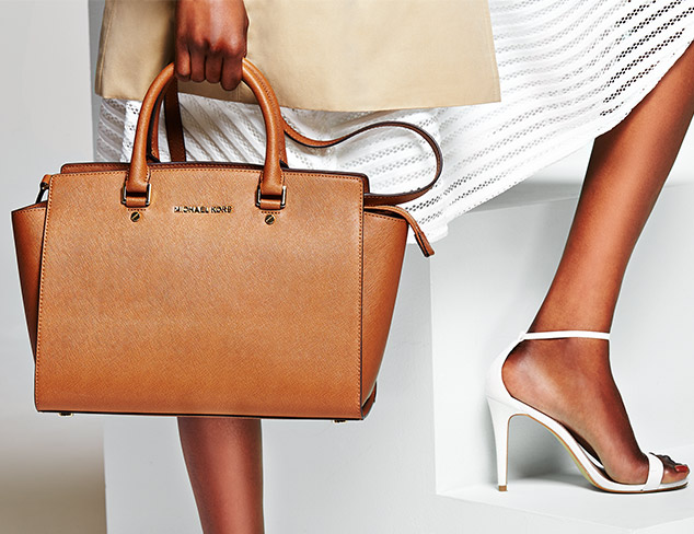 Season's Best Contemporary & Designer Bags at MYHABIT