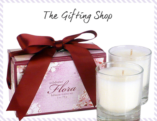 The Gifting Shop Up to 70 Off at MYHABIT