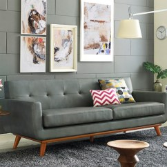 Sofa Nailhead Asian Throws Best Deals: Upholstery & Industrial Furniture, Espalma ...