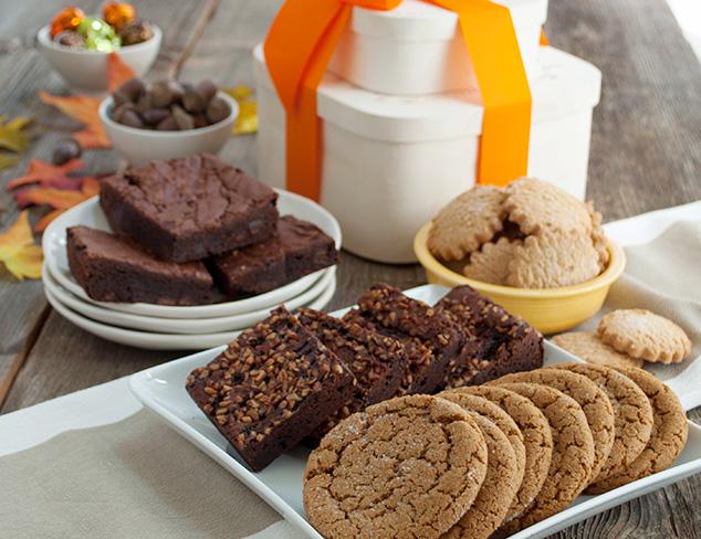 $39 & Under Gourmet Treats at MYHABIT
