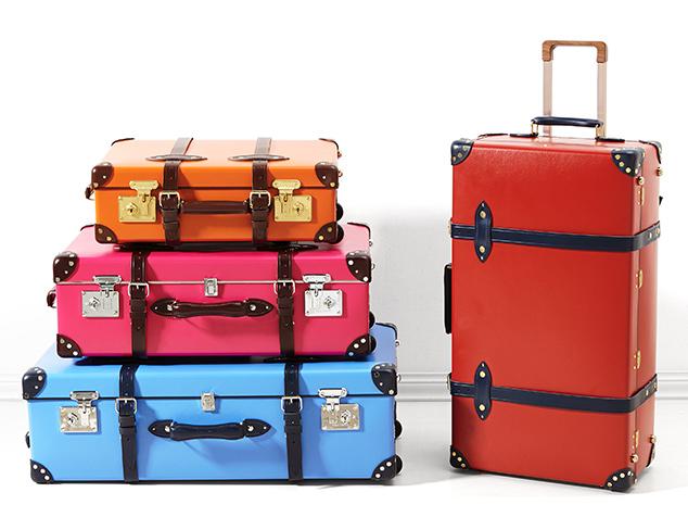 Designer Travel Essentials at MYHABIT