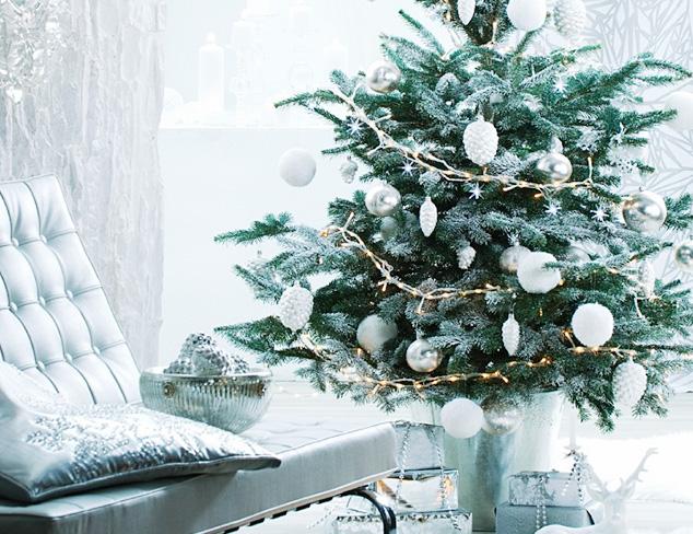 Holiday Habit Sparkle & Shine at MYHABIT