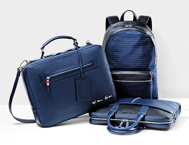 Treat Yourself Designer Bags at MYHABIT