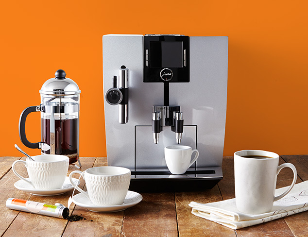 Treat Yourself Small Appliances & More at MYHABIT